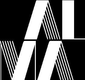 Alma intérieurs
