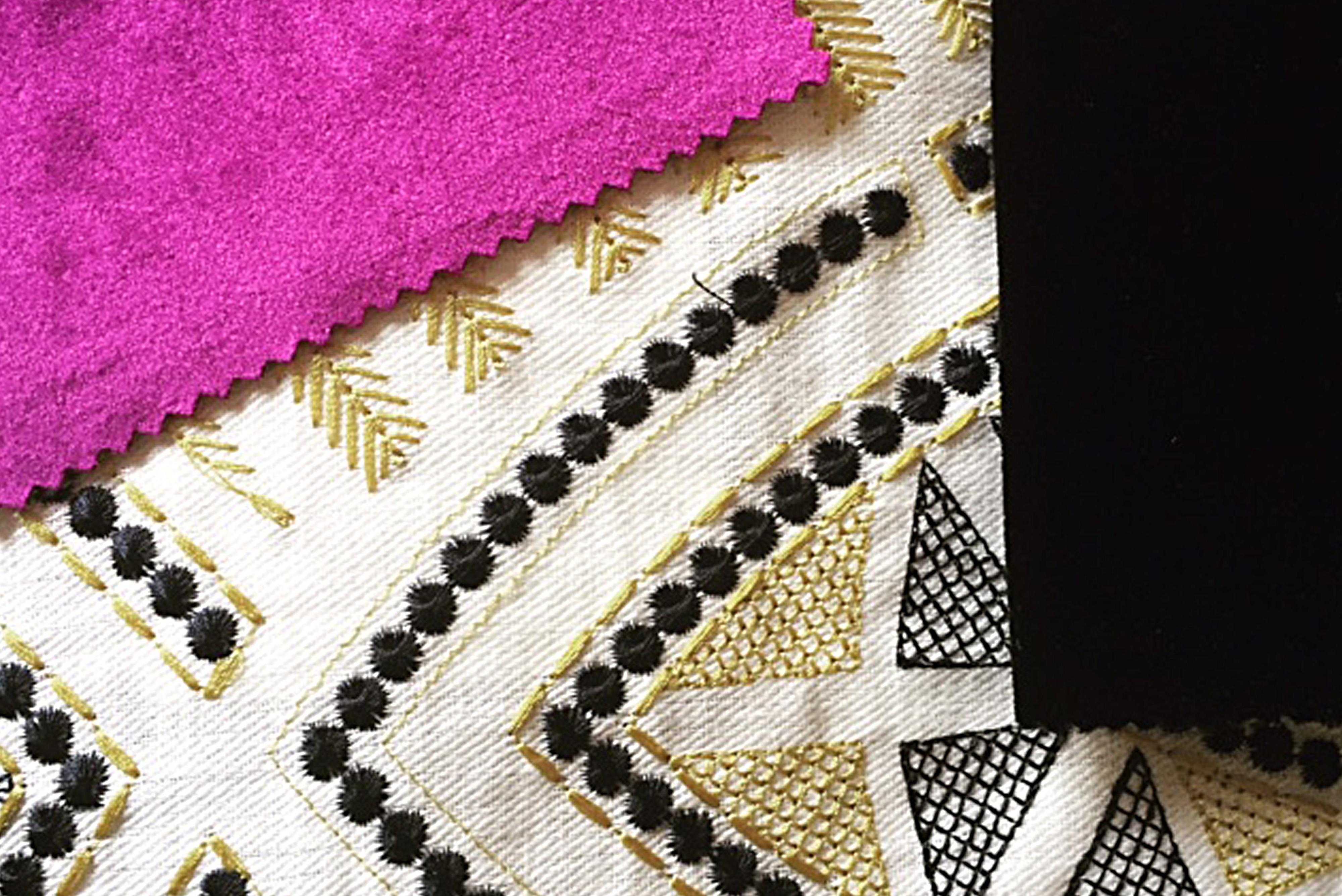tissus rideaux stores linge confection sur mesure alma int rieurs. Black Bedroom Furniture Sets. Home Design Ideas